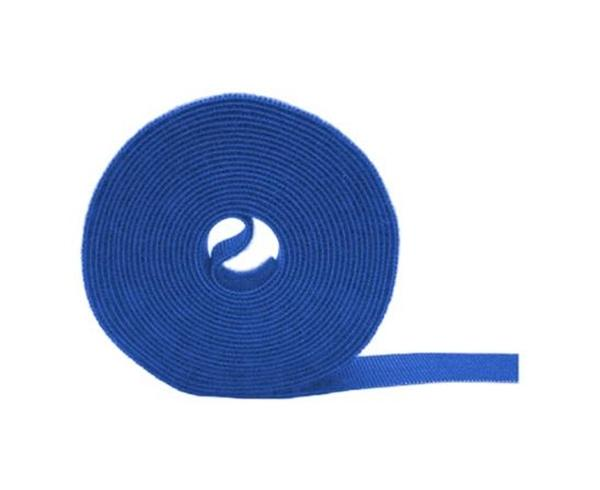 Wrap Strap, Hook and Loop Fastener, 75'
