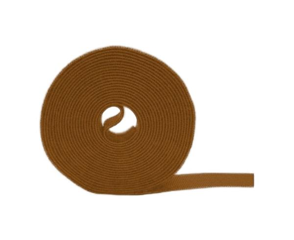 Wrap Strap, Hook and Loop Fastener, 15'