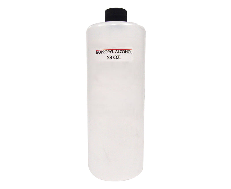 Isopropyl Alcohol for Fiber Optic Cable and Equipment