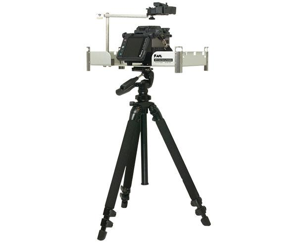 Fujikura/AFL Tripod Workstation Kit for AFL Fusion Splicers - S014773