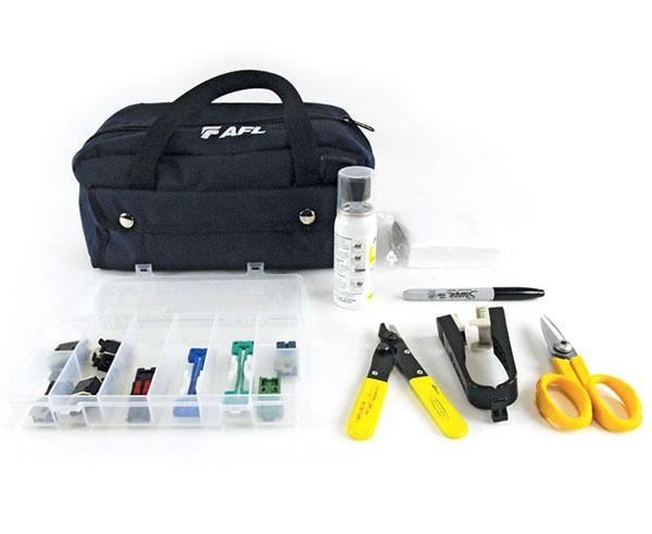 AFL FUSEConnect Tool Kit