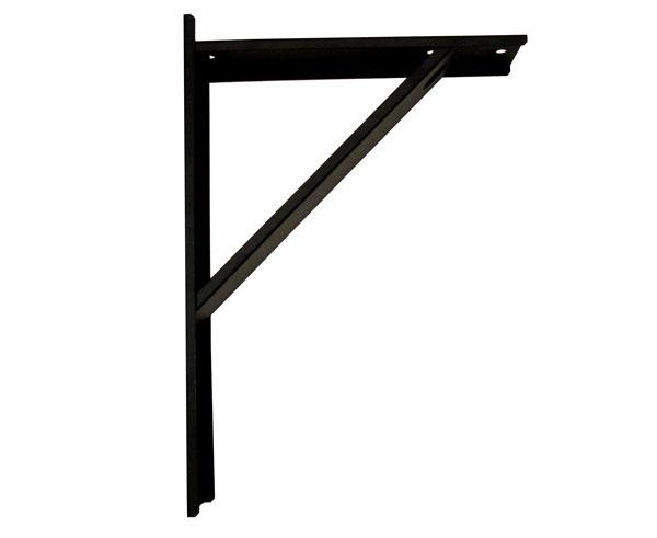 Wall Triangle Bracket for Cable Ladder Racks
