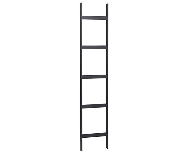 Cable Runway Ladder Rack, 10' x 12""