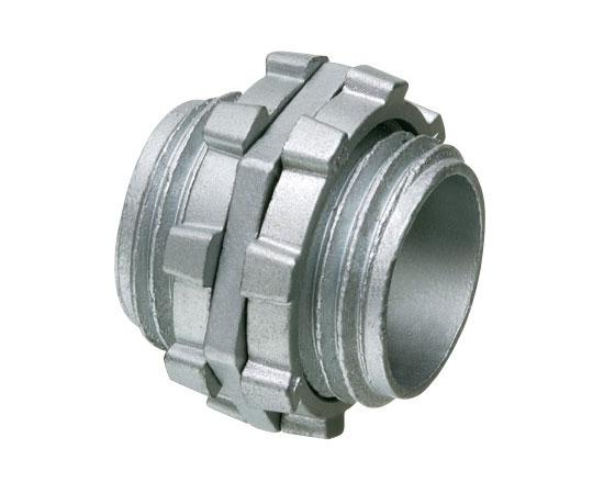 Box-to-Box Locknut and Snap-Tite™ Connectors