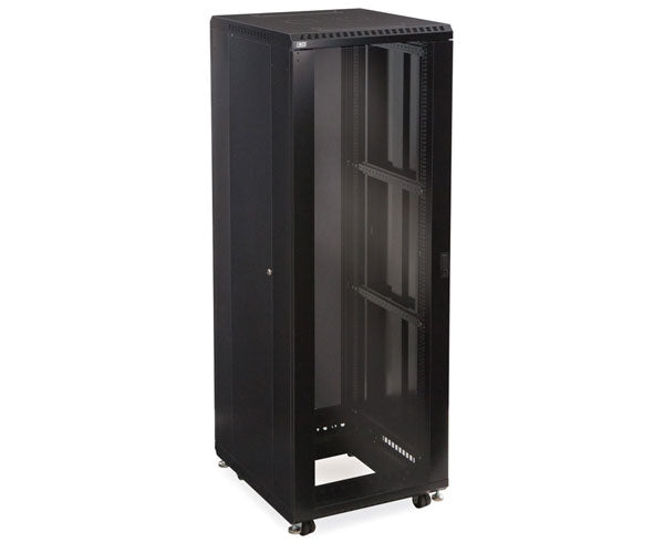 Network Rack, Server Enclosures 37U/24""