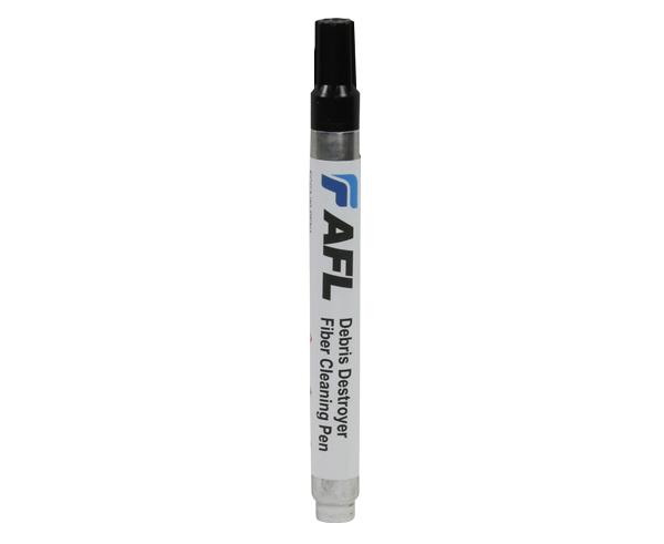 Fiber Optic Cleaning Pen