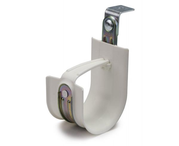 "1"" - 4"" High Performance Hybrid 90 Degree Angled J-Hooks"