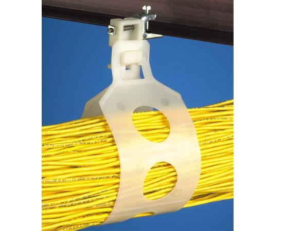 The LOOP™ UV Rated Cable Hanger