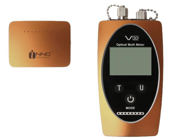 INNO Instrument V30 Optical Multi Meter