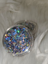 Load image into Gallery viewer, Flashback Collection: Flashback Glitter Topper