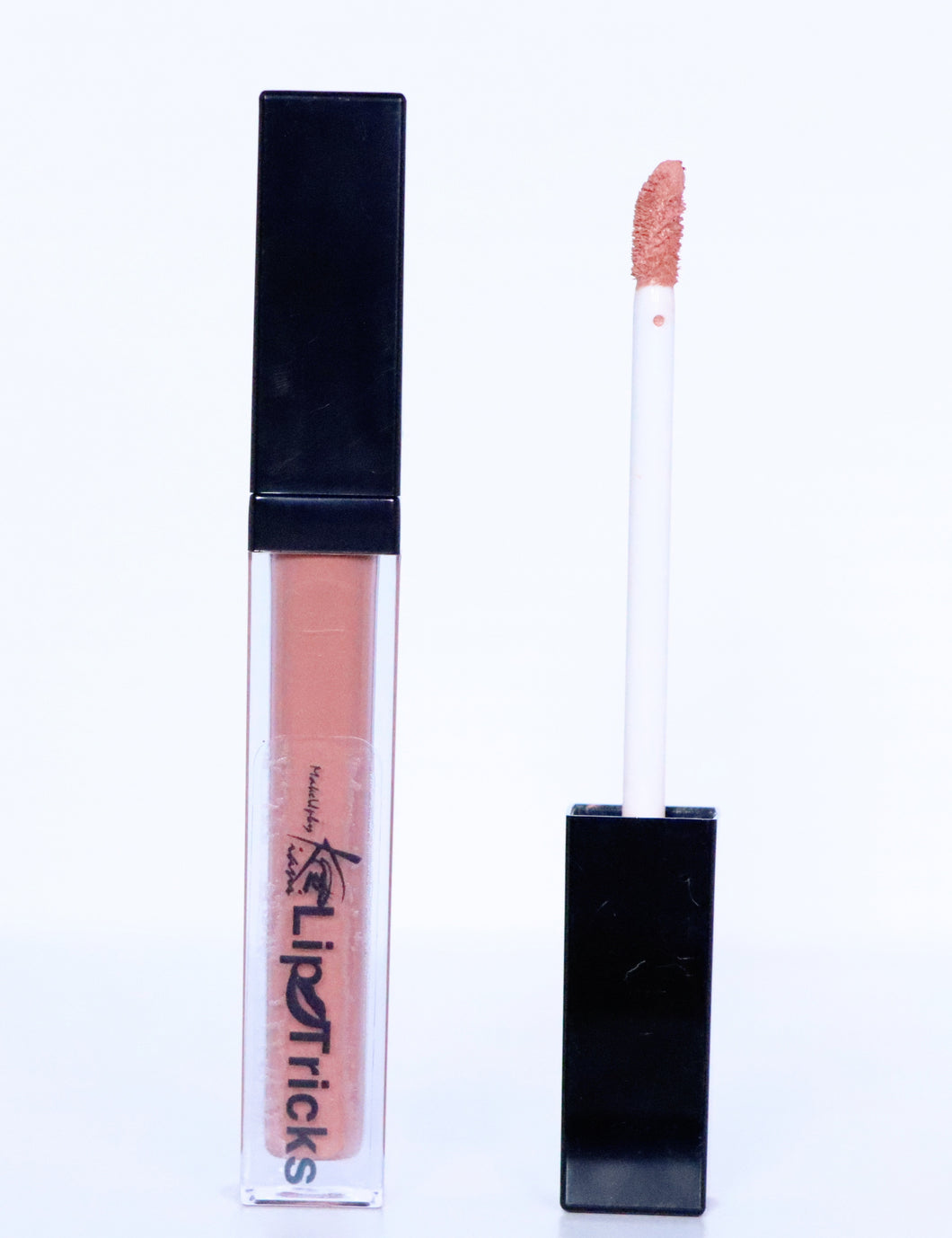 Georgia Peach Liquid Matte