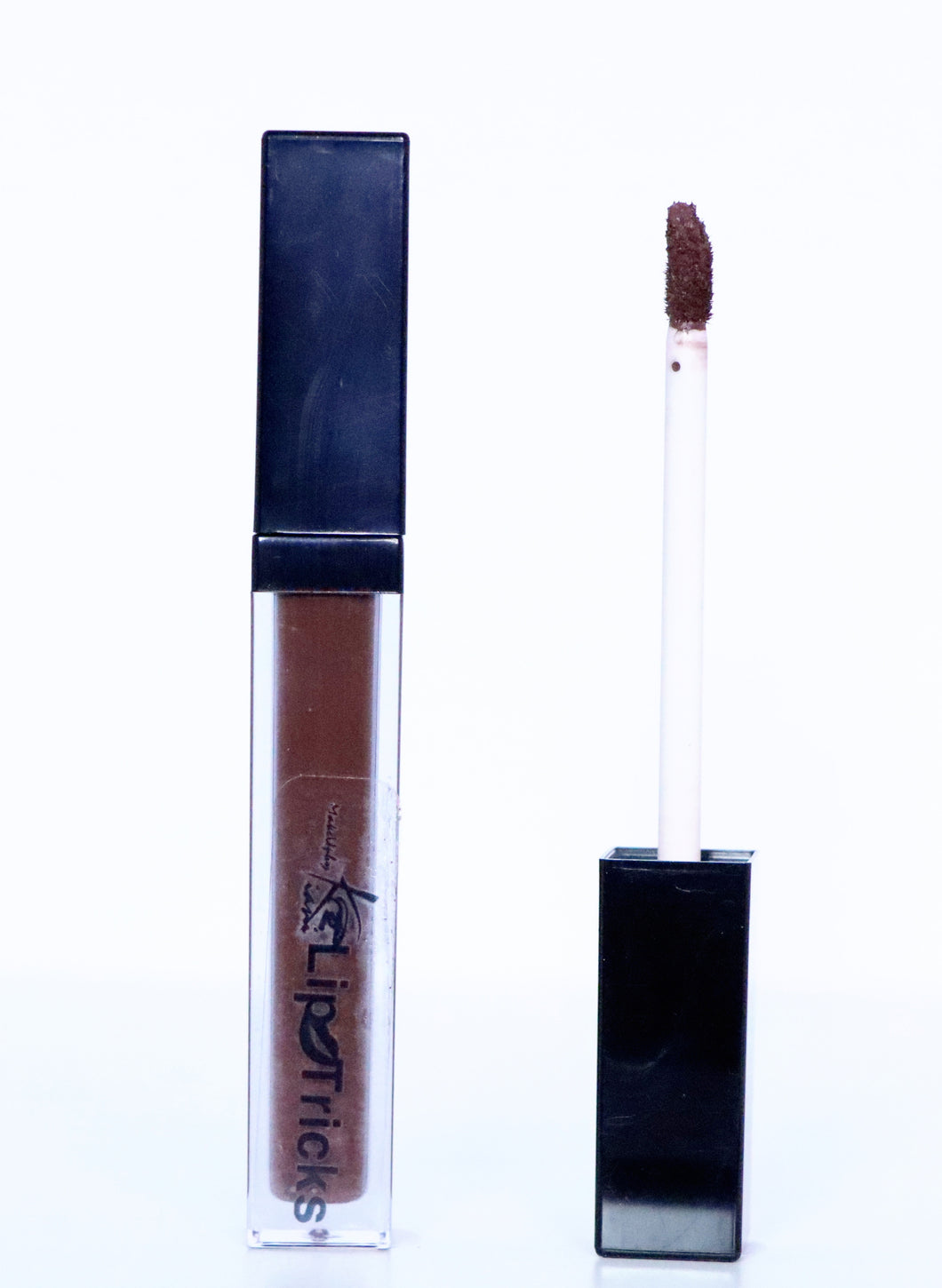 LipTricks Liquid Lipstick : Toy