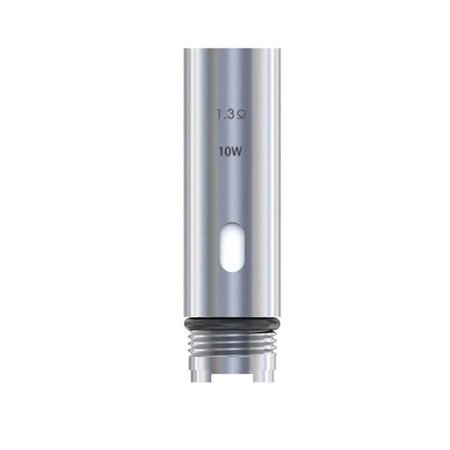Vaporesso OC CCell Coil