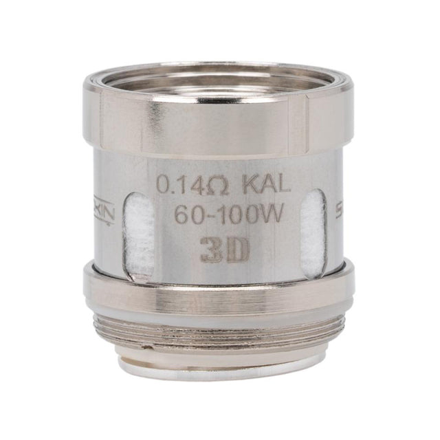 Innokin Scion Plex3D Replacement Coil 0.14ohm