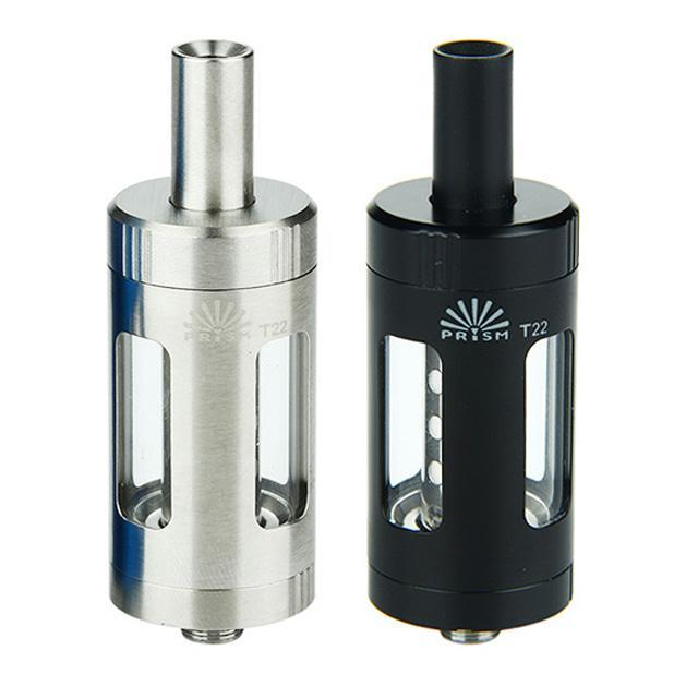 Innokin T22 Endura Replacement Tank