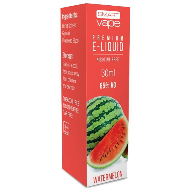 eLiquid juice Watermelon (30ml)