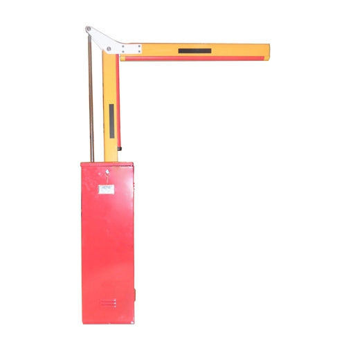 Aleko® Automatic Road Barrier RB05 Opener Operator:Tuff Nest