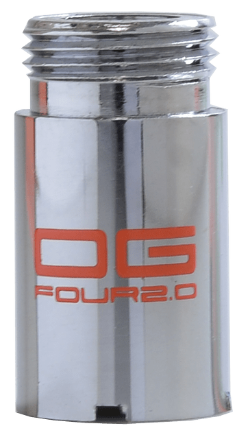 This Thing Rips OG FOUR 2.0 Vaporizer Kit