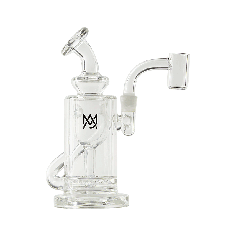 MJ Arsenal Ursa Dab Rig