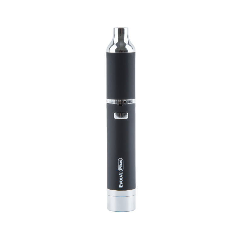 Yocan Evolve Plus Wax Pen
