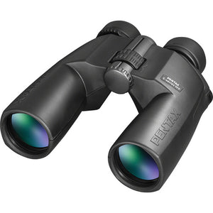 Pentax 10x50 S-Series SP WP Binocular