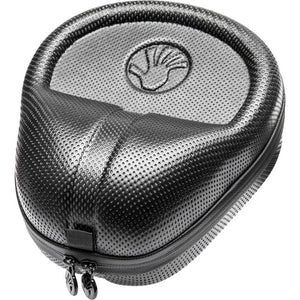 SLAPPA HardBody PRO Headphone Case (SL-HP-07)