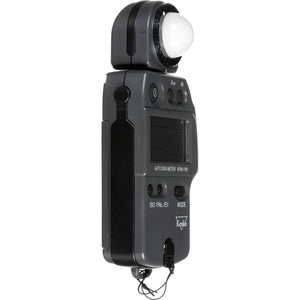 Kenko KFM-1100 Auto Meter - Light Meter for Flash and Ambient Light - The Camera Box
