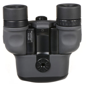 Pentax 6.5x21 Papilio II Binocular - The Camera Box