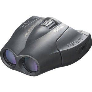 Pentax 8x25 U-Series UP Compact Binocular - The Camera Box