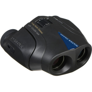 Pentax 10x25 U-Series UP WP Compact Binocular