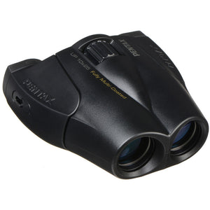 Pentax 10x25 U-Series UP Compact Binocular