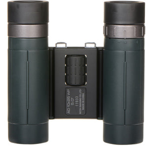 Pentax 10x25 A-Series AD WP Compact Binocular - 62882 - The Camera Box