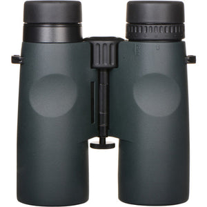 Pentax 10x43 Z-Series ZD ED Binocular - The Camera Box