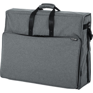 "Gator Cases Creative Pro Series Nylon Carry Tote Bag for Apple 27"" iMac Desktop Computer (G-CPR-IM27) - The Camera Box"