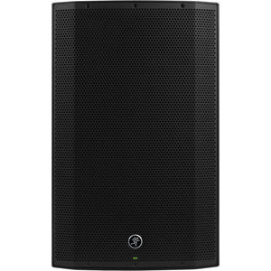 "Mackie Thump15BST Boosted - 1300W 15"" Advanced Powered Loudspeaker (Single)"