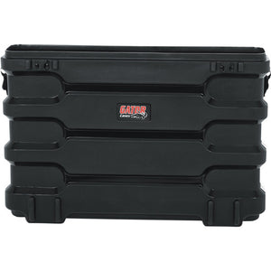 "Gator Cases Molded LCD/LED TV and Monitor Transport Case; Fits 27"" - 32"" Screens (GLED2732ROTO)"
