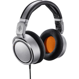 Neumann NDH 20 Closed-Back Studio Headphones - The Camera Box