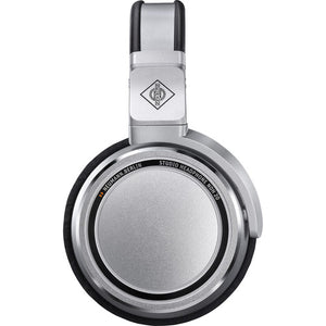 Neumann NDH 20 Closed-Back Studio Headphones