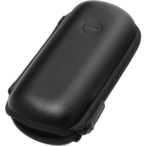 Ricoh TS-2 Semi-Hard Case for THETA Z1 Camera
