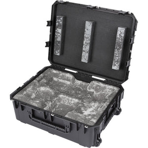 "SKB Cases 3i-2922-iMAC iSeries Waterproof Custom 27"" iMac Case"