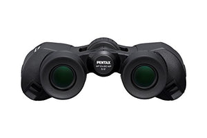 Pentax 10x30 A-Series AP Waterproof Binocular - The Camera Box