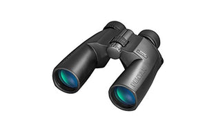 Pentax 12x50 S-Series SP Waterproof Binoculars - The Camera Box