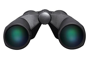 Pentax 10x50 S-Series SP WP Binocular - The Camera Box