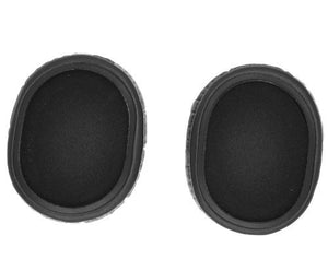 Audio-Technica HP-EP Replacement Earpads for M-Series Headphones (Black) - The Camera Box