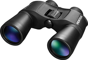 Pentax 10x50 S-Series SP Binocular - The Camera Box