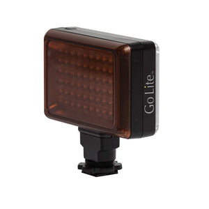 Lowel (G3-10) Go Lite Constant & Macro Flash LED Light for use with DSLR or Video Cameras - The Camera Box