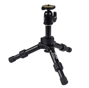 Slik Mini Pro III Tripod with Ball Head 611-351