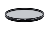 Hoya HMC Slim Circular Polarizer Filter (55mm)