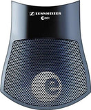 Sennheiser e901 Boundary Layer Pre-Polarized Condenser Microphone for Kick Drum