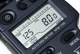 Kenko KFM-1100 Auto Meter - Light Meter for Flash and Ambient Light